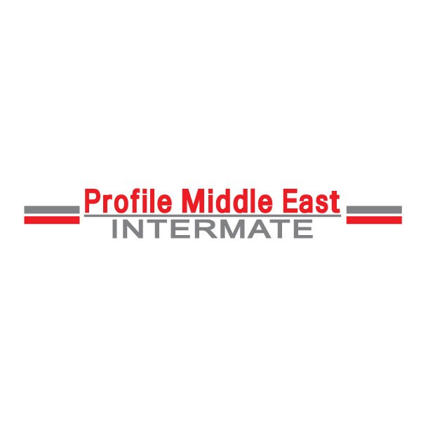 Commissioning Manager – KSA based
